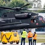 CH-53 GA