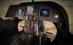 OH-58F BLOCKII