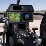 AH-6i cockpit