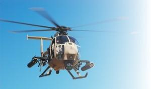 AH-6i