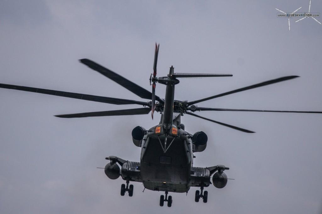 CH-53GA