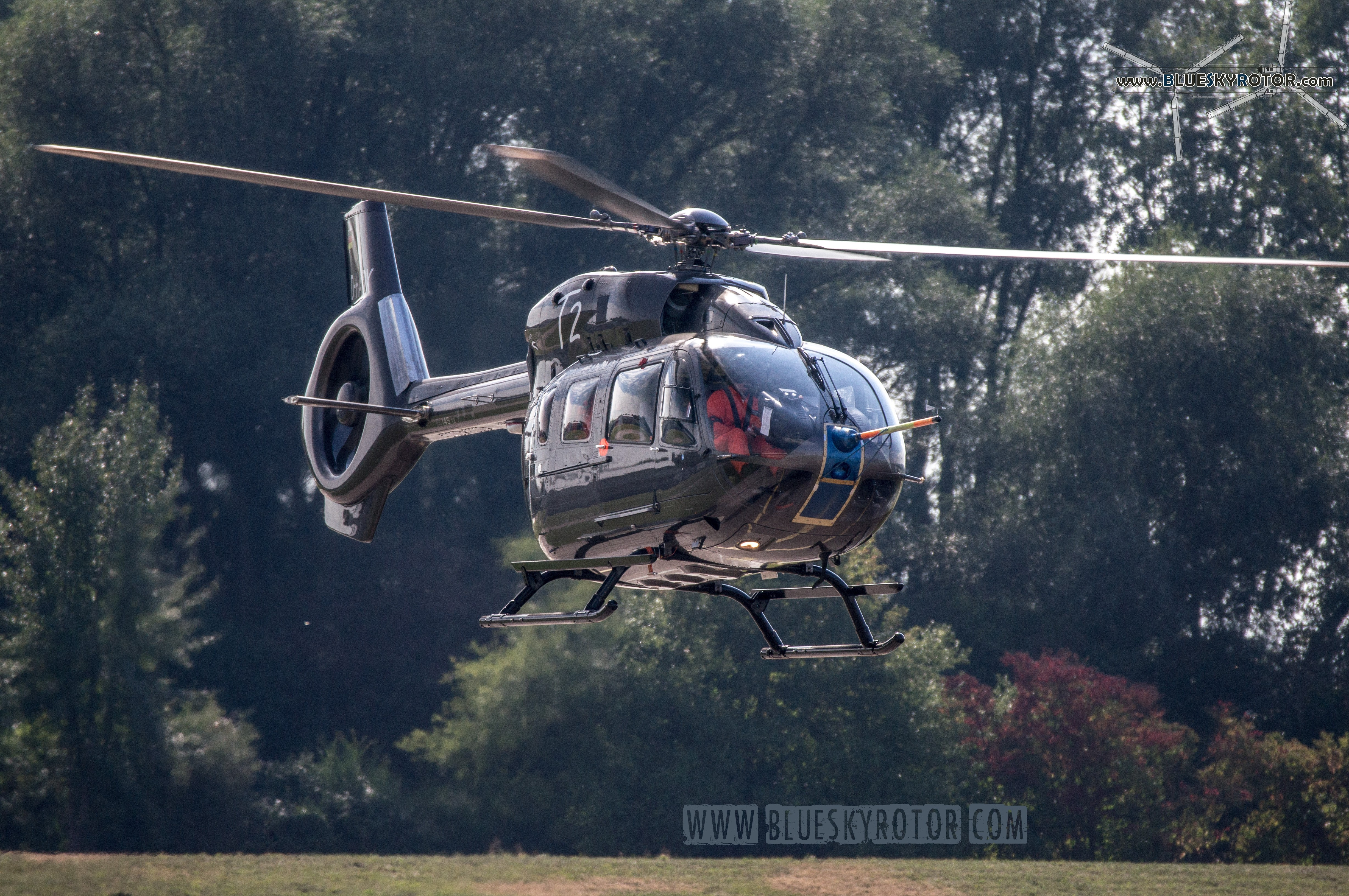 hd pictures  eurocopter open day  u2013 blueskyrotor com