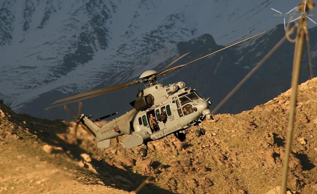 EC725_Afghanistan