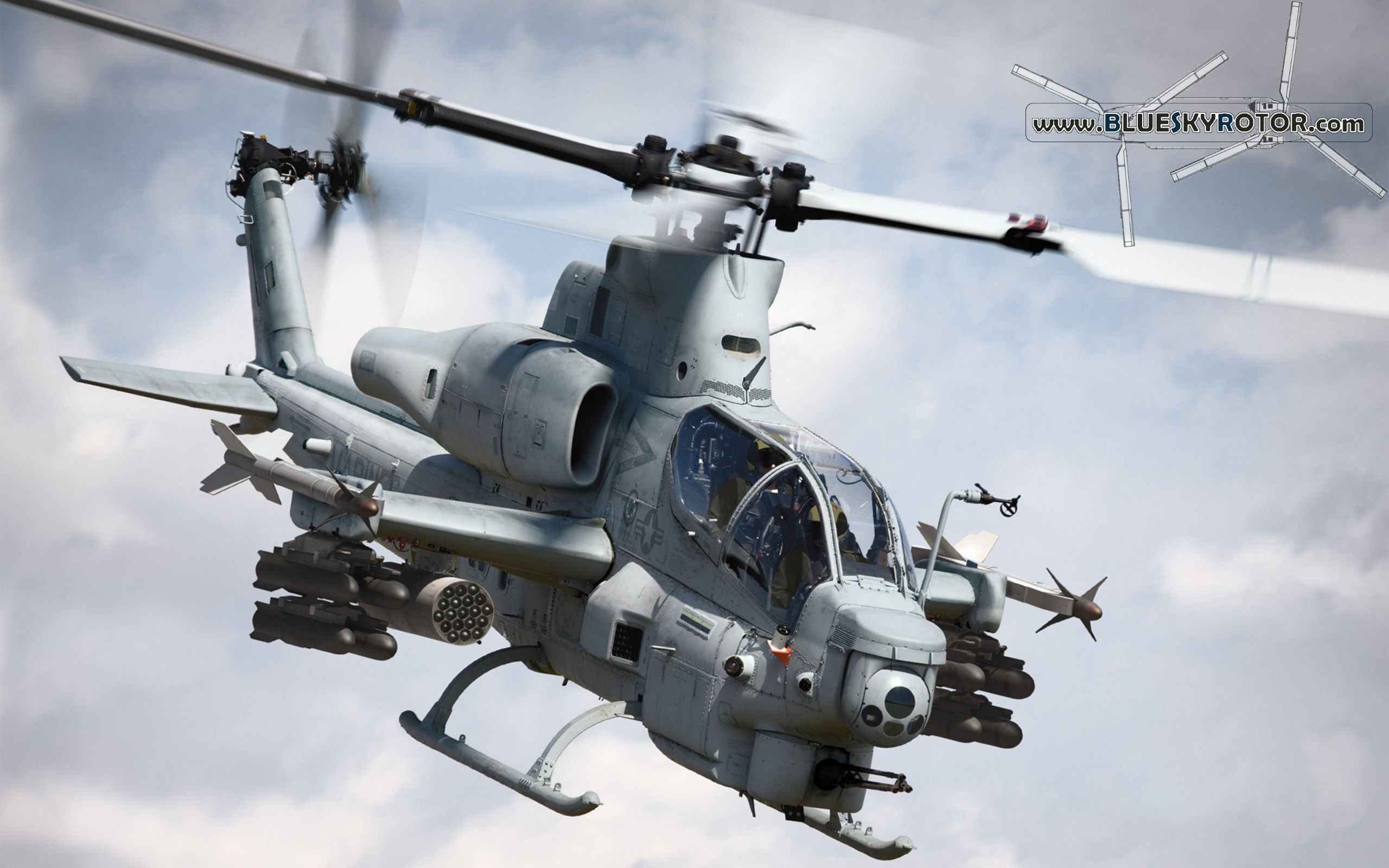 tandem rotor helicopter with Attack Helicopters Part 1 on List of united states military helicopters also Coaxial Rotor Helicopters besides File Tiltrotor research aircraft hovering   GPN 2002 000192 likewise 5 January 1956 likewise Los Mejores Helicopteros De Ataque Son Rusos.