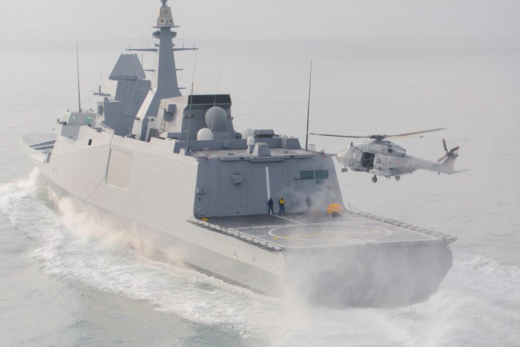 NH90_frigate