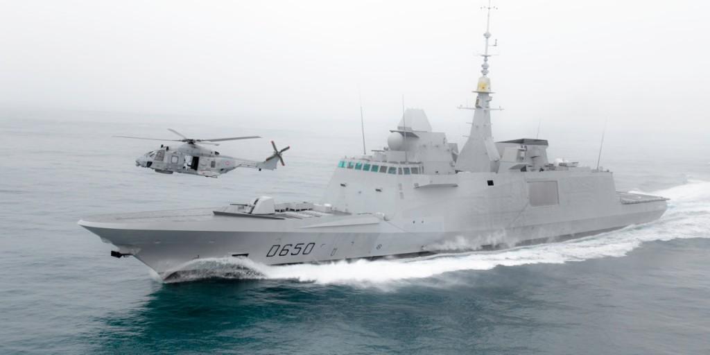 NH90_frigate2