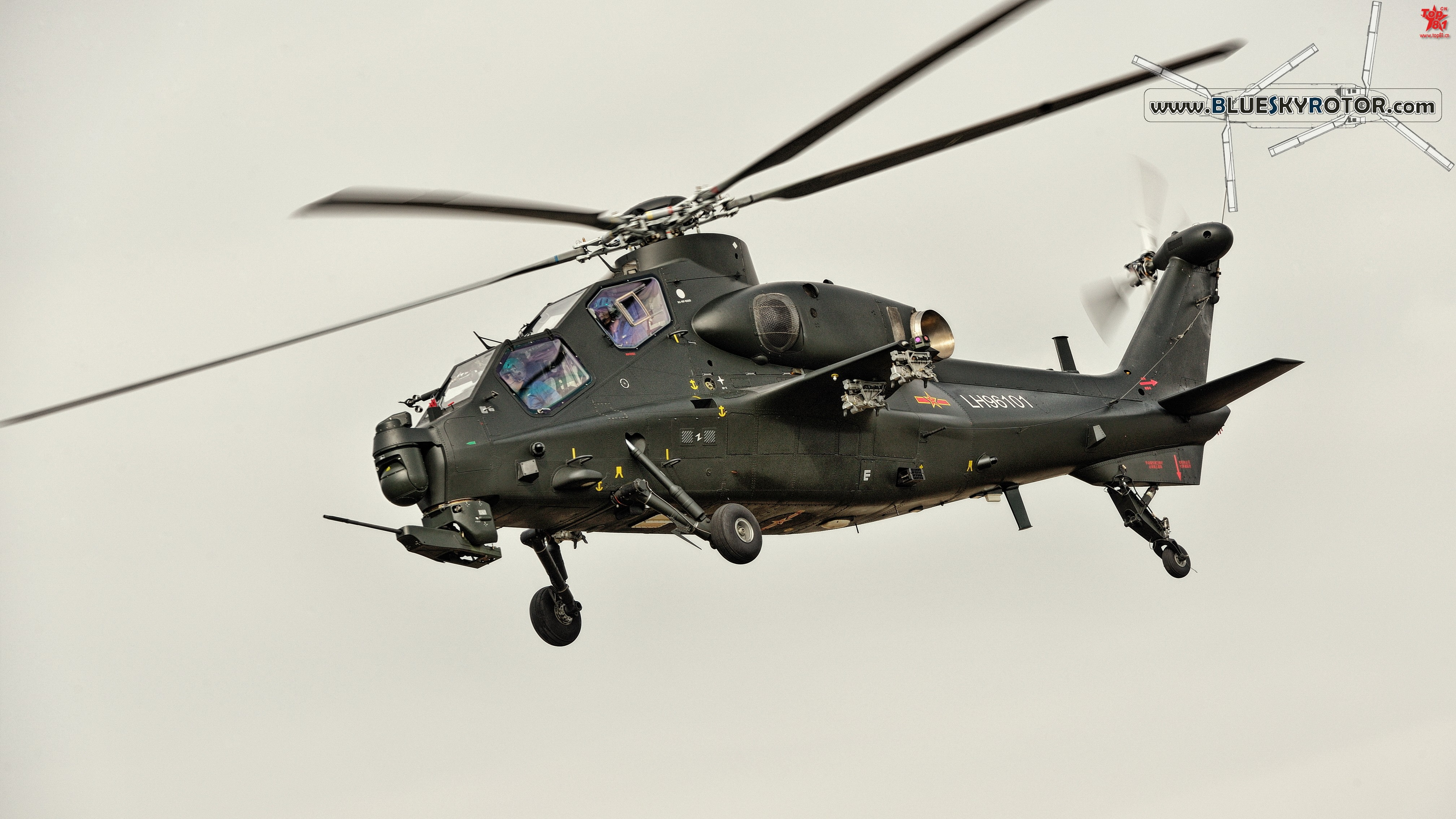 russian helicopters 2013 with Wz 10 on Helicopter Falls Moscow 906 additionally 27799 Mountain Landscape in addition 9641 Enbseries Dlya Slabyh Kompov further File Kamov Ka 50 Black Shark  Russia   Air Force AN2253721 also Wz 10.