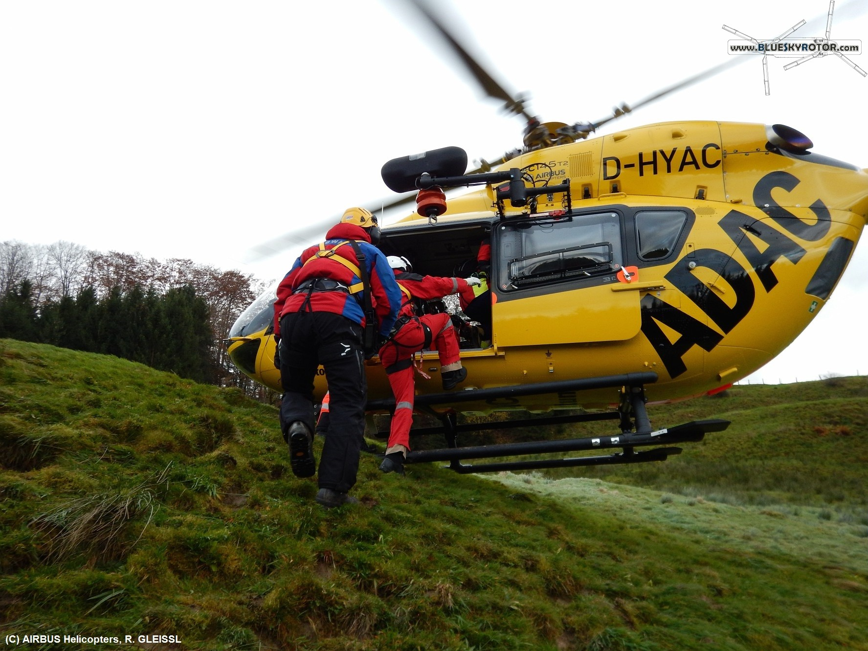 bell helicopter company with Adac First Ec145 T2 Rescue Winch Training on EC120 Bell407 Bo105 moreover Wiki 2 20 777 800 View 1970 1980 Profile 1979 Bapocalypse Now B also 6878529881 as well 6295438586 also Pictures Bells Third 525 Relentless Takes Flight I 424645.