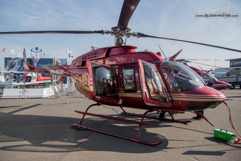 Helicopter Market Blueskyrotor Com