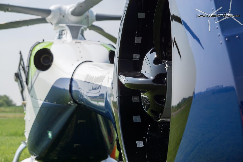 bluecopter  u2013 blueskyrotor com