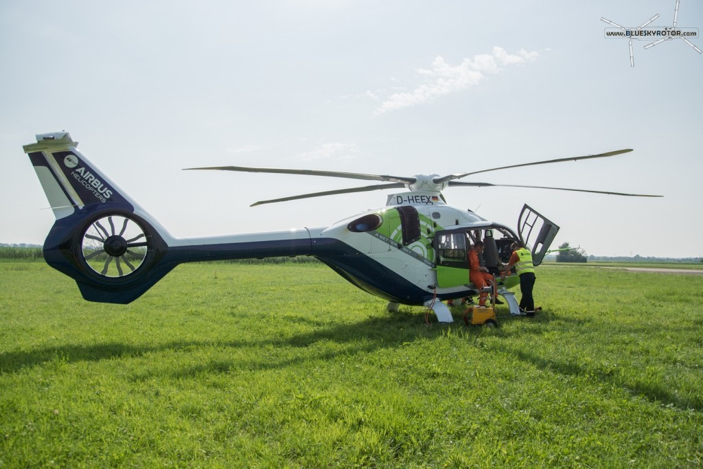 Bluecopter_3