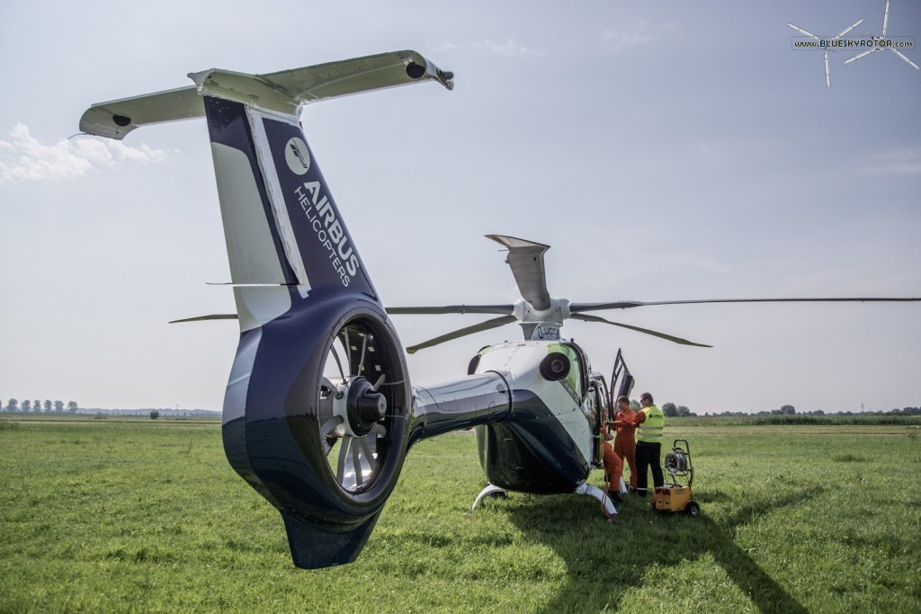 Bluecopter_4