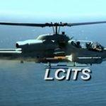 LCITS SuperCobra AH-1W