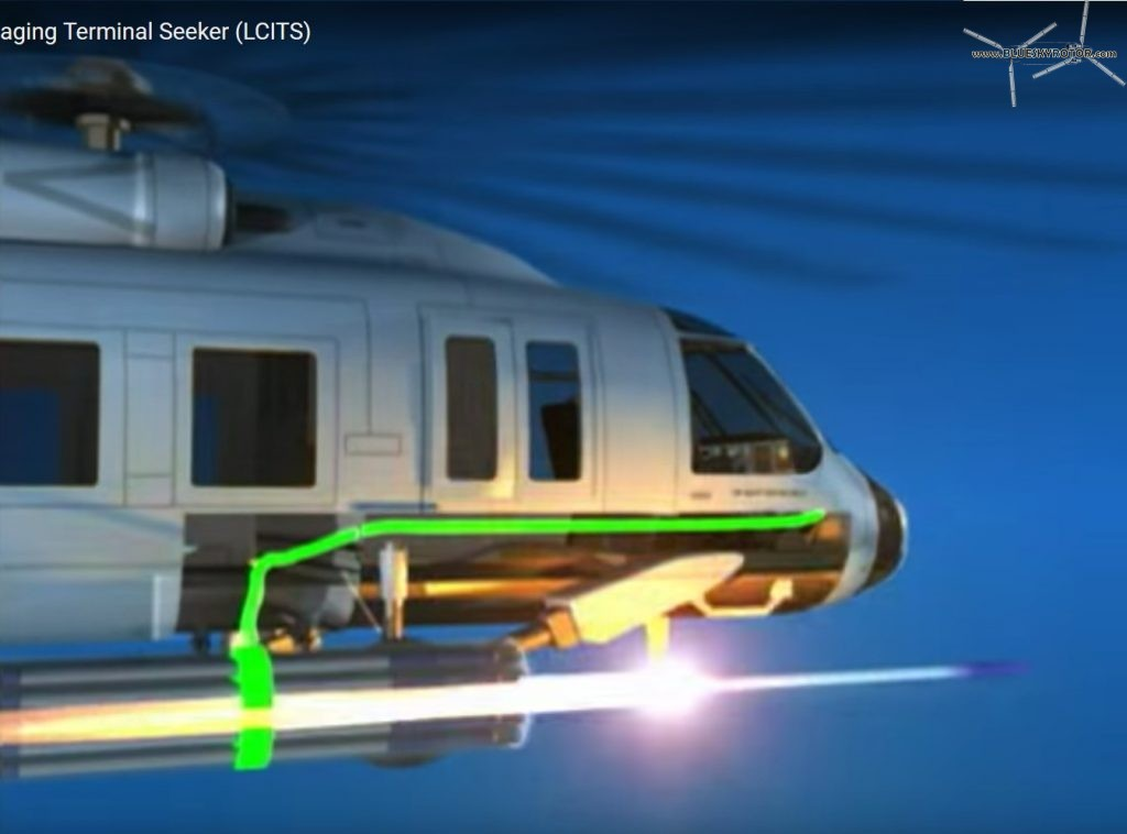 simple wiring connection in the helicopter