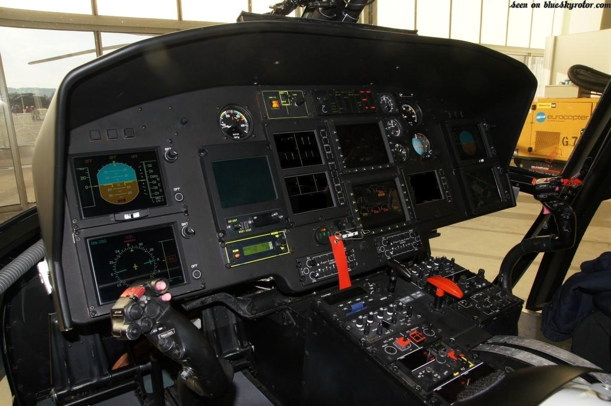 Elicottero Comanche : Viaggiatorindipendenti leggi argomento proteste