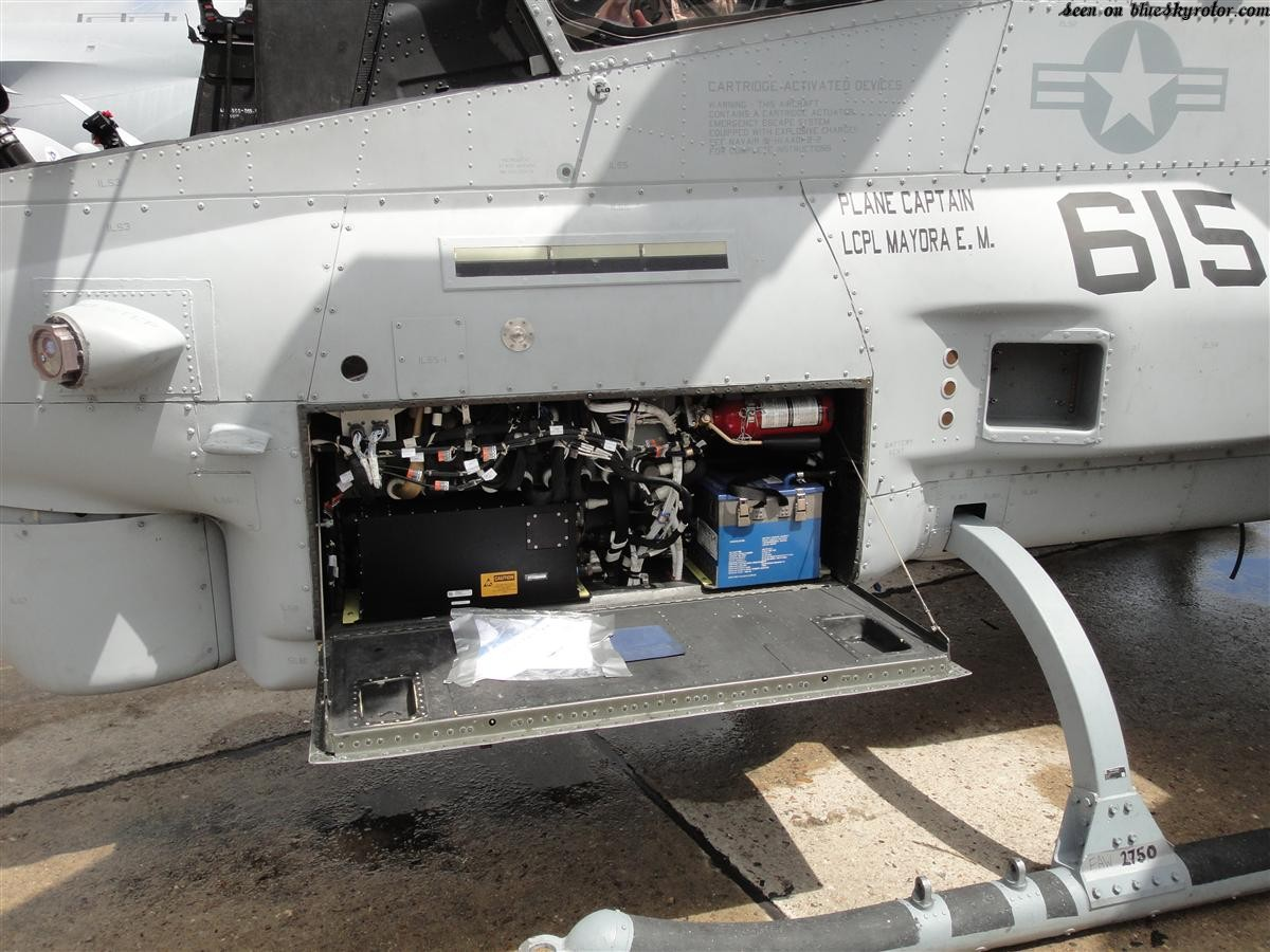 viper helicopter with Attack Helicopters Equipment Part 2 on H 1 fuel tanks also Attack Helicopters Equipment Part 2 additionally Turkey Shortlists 2 Attack Helicopters Updated 02397 in addition By sub category further Spaceship Design Concepts.