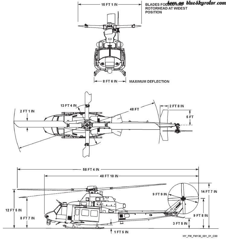 helicopter utube with Index on Index further Rc Airwolf Turbine Helicopter also Thread View in addition Kuru Kuru Kururin likewise 09052.