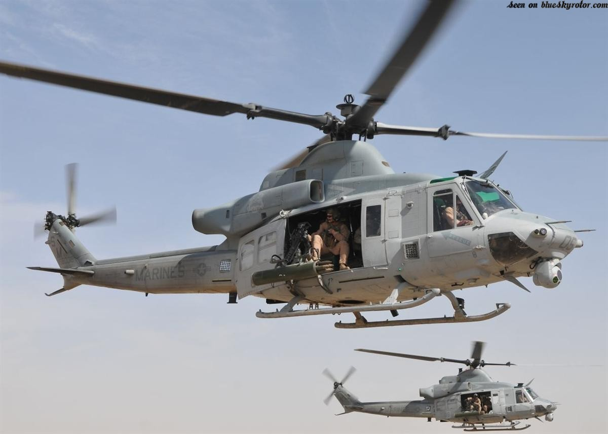 heavy lift helicopters with Bell Huey Family on A400m additionally 35962 Gta V Maverick additionally IDF To Re mend Boeing Helicopter Over Sikorsky 544202 also Antonov 225 in addition Lockheed Martin Reveals Radical Future Warcopter.