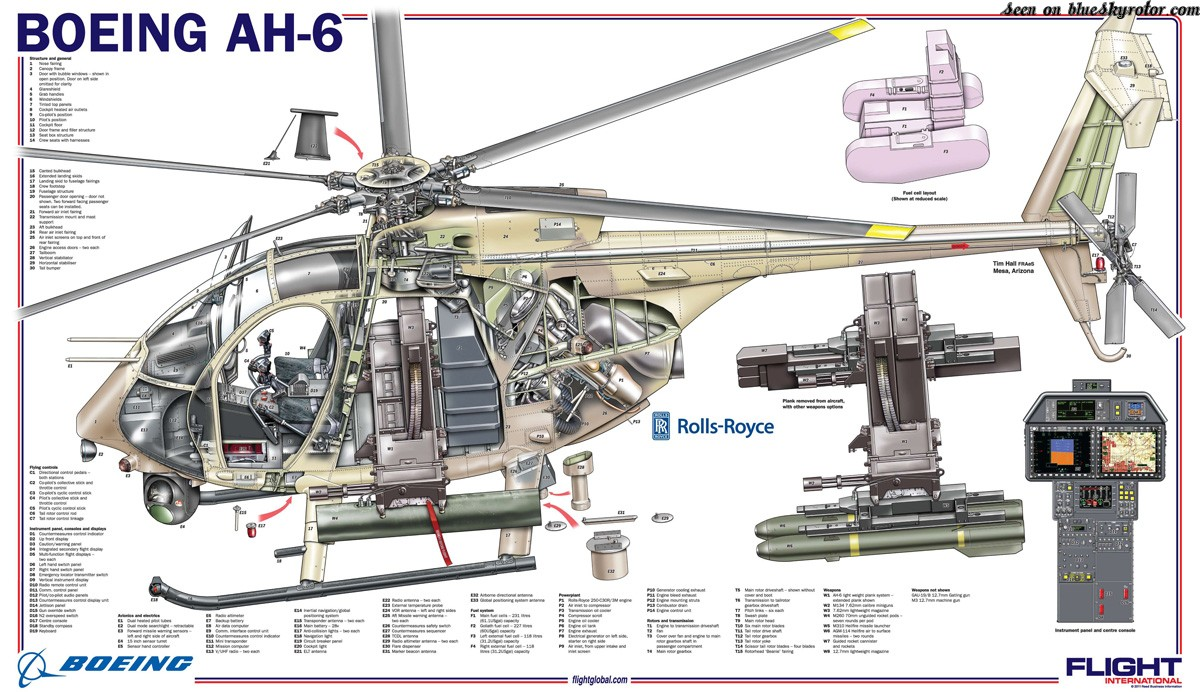apache helicopter interior with Little  Bird Ah 6 I on Boeing 797 together with Mh 60l Dap Helicopter furthermore Hawker 4000 together with Quiz Time What Can Fit Inside A C 5 Galaxy Transport Plane furthermore Bell Helicopter Electric Air Taxi Uber Ces 2018.