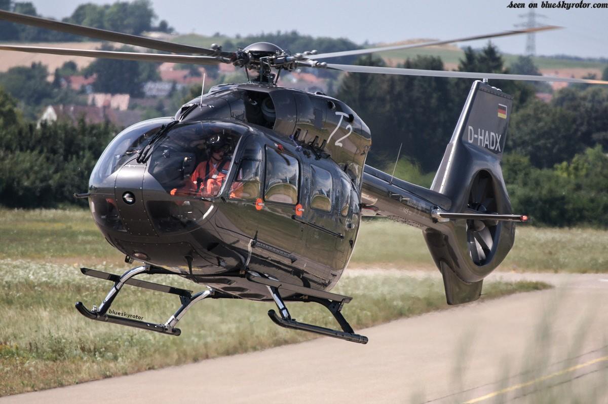 index of performance illustrations eurocopter ec145 ec145 t2