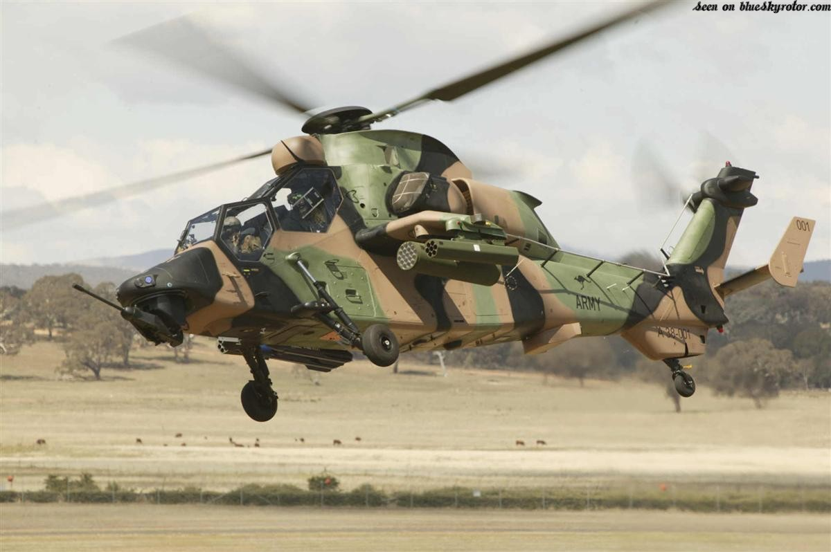 scale rc army helicopters with Showthread on Attachment also Page 2 additionally Scale RC Huey Helicopter in addition 9798 AH 64 Apache Attack Helicopter as well Building A Scale Hughes Md500 Helicopter.