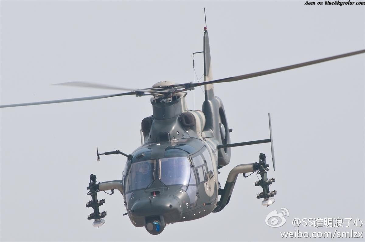 x2 helicopter with Haitun Z 9 Wz on 10 Best Attack Helicopters In The World furthermore Feature Future Vertical Lift End Of The Helicopter likewise Watch also Haitun Z 9 WZ further e3 82 b7 e3 82 b3 e3 83 ab e3 82 b9 e3 82 ad e3 83 bc e3 80 81 e6 ac a1 e4 b8 96 e4 bb a3 e5 9e 8b e3 83 98 e3 83 aa e3 80 8cs 97 e3 83 a9 e3 82 a4 e3 83 80 e3 83 bc e3 80 8d e3 82 92 e3 83 ad.
