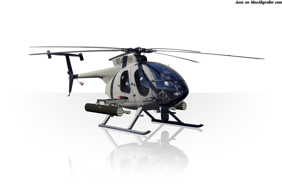 helicopter bell 222 with Md540 Md540 F on Bell 206 likewise Watch further Zs Rrc Private Bell 222 furthermore Airwolf Color 494123319 moreover Fleet Passenger Helicopters.