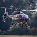 EC145 T2