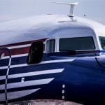 Redbull DC-6B